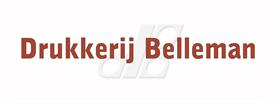 Drukkerij Belleman